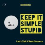keep it simple stupid digitiv