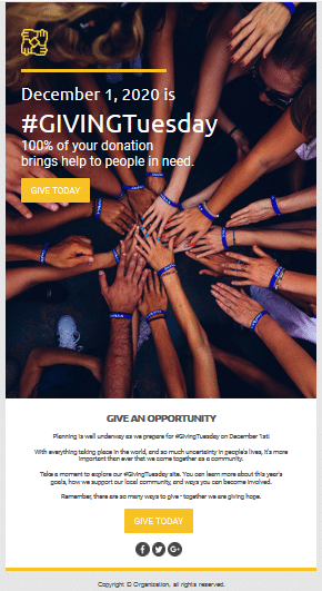 digitiv-giving-tuesday-email1