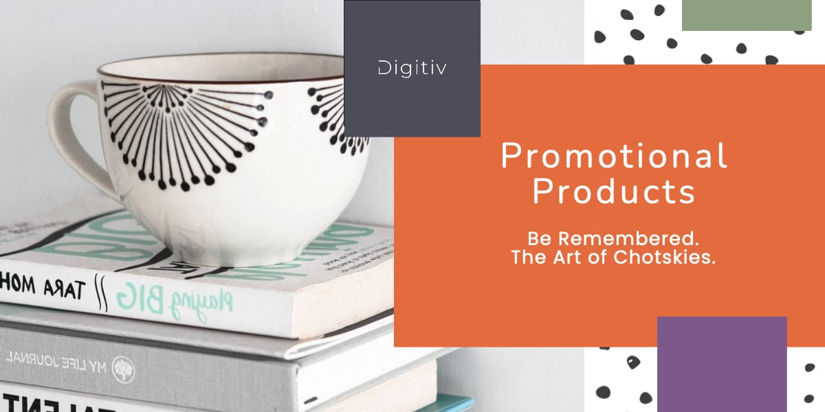 digitiv-blog-promotional-products