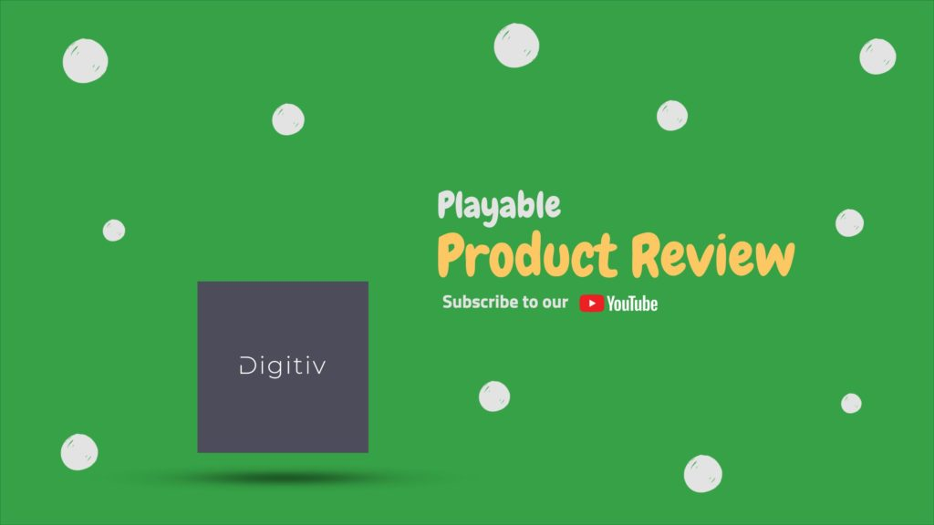 [Product Review] Playable: Video for Email