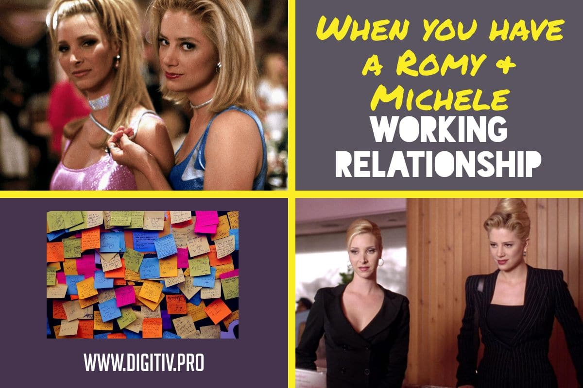digitiv-romy-michele-blog